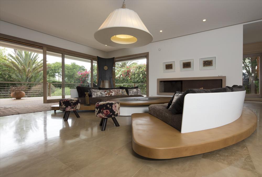 Architecture d int rieur for Architecture et design d interieur